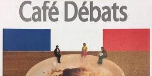 cafe debat image