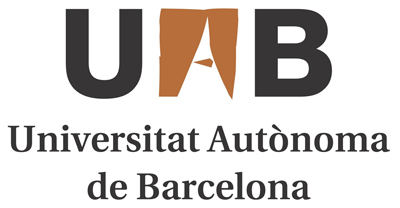 Autonomous-University-of-Barcelona-UAB-logo